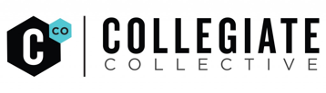 Collegiate Collective