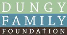 Dungy Family Foundation