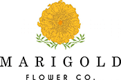 MARIGOLD FLOWER CO.