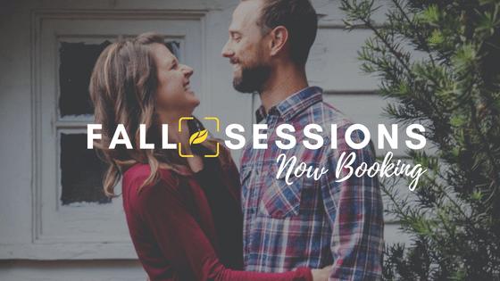 yellowleaf-marketing-photo-sessions