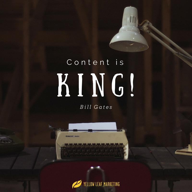 YLM Content