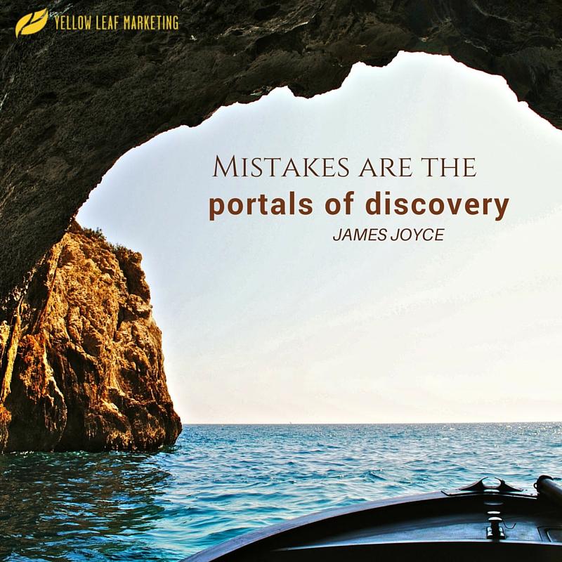 YLM Portal