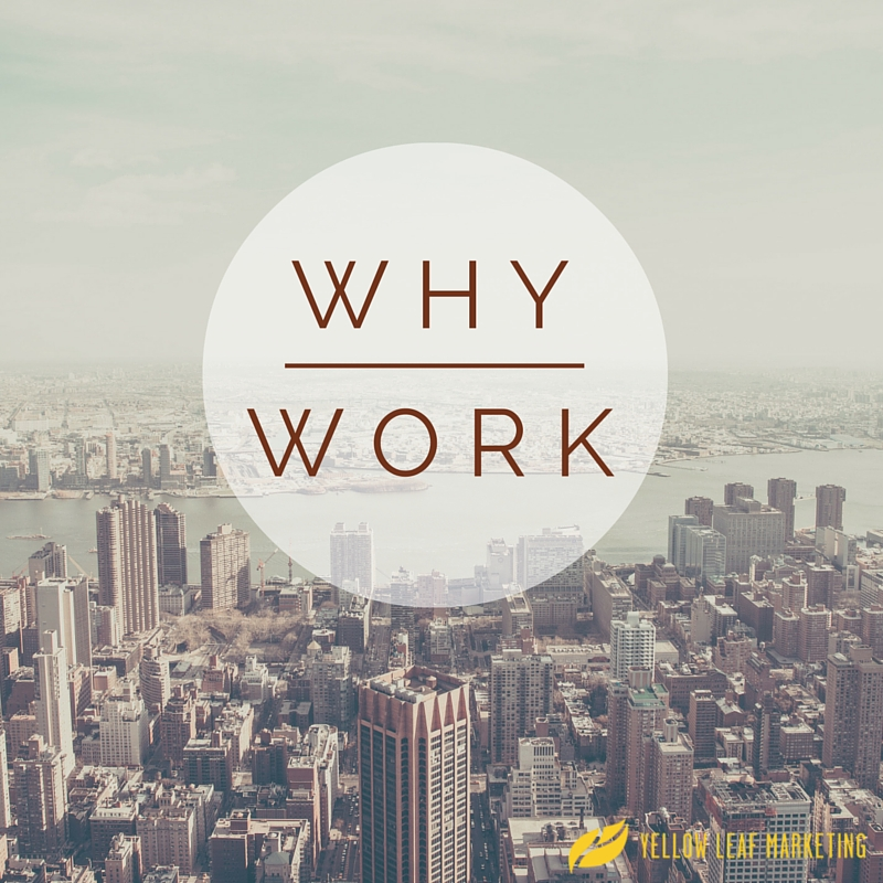 YLM Why Work1