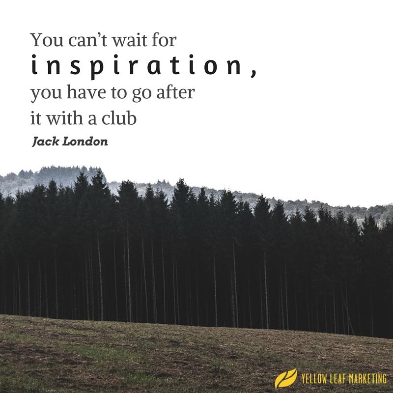 YLM inspiration