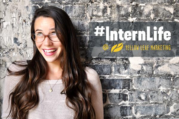 intern-blog