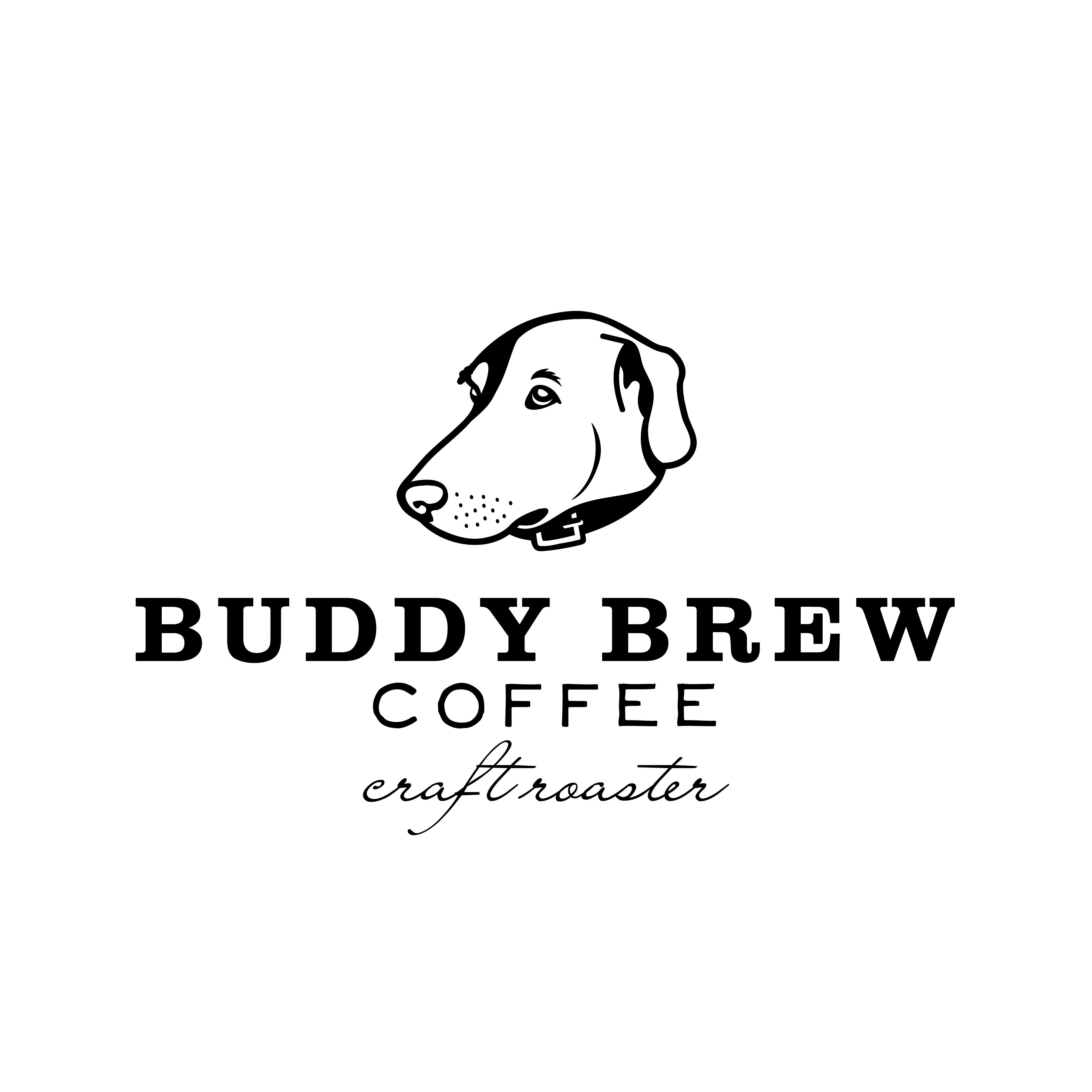 Buddy Brew Coffee Pictures