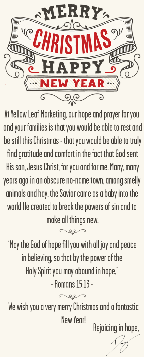 ylm-christmas-email-use